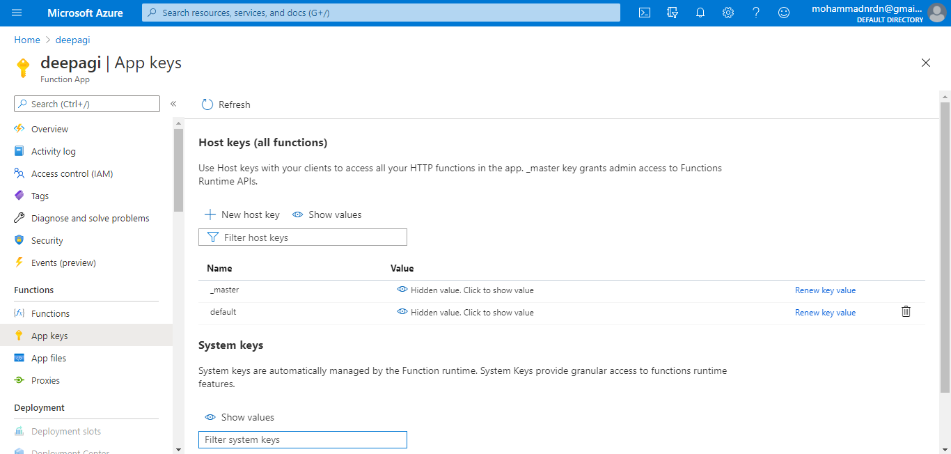 azure data factory